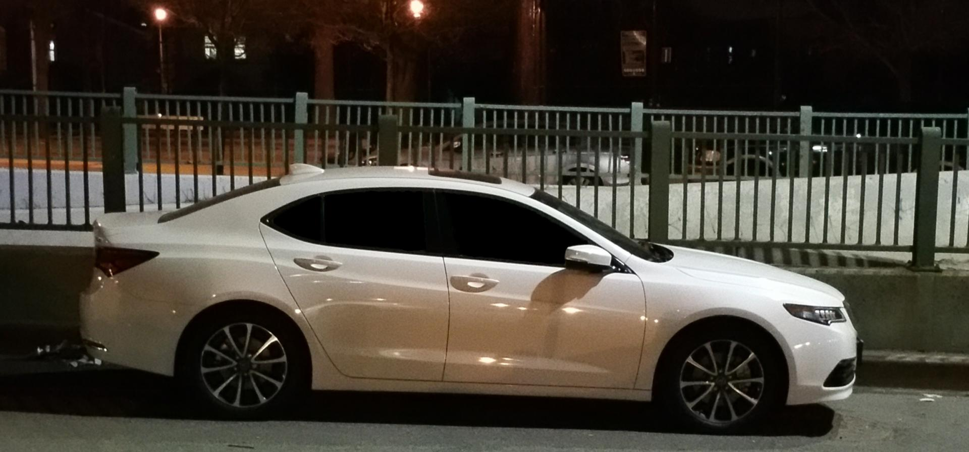 acura tlx white 2016. click image for larger version name 20150406 214025_crtint acura tlx white 2016 e
