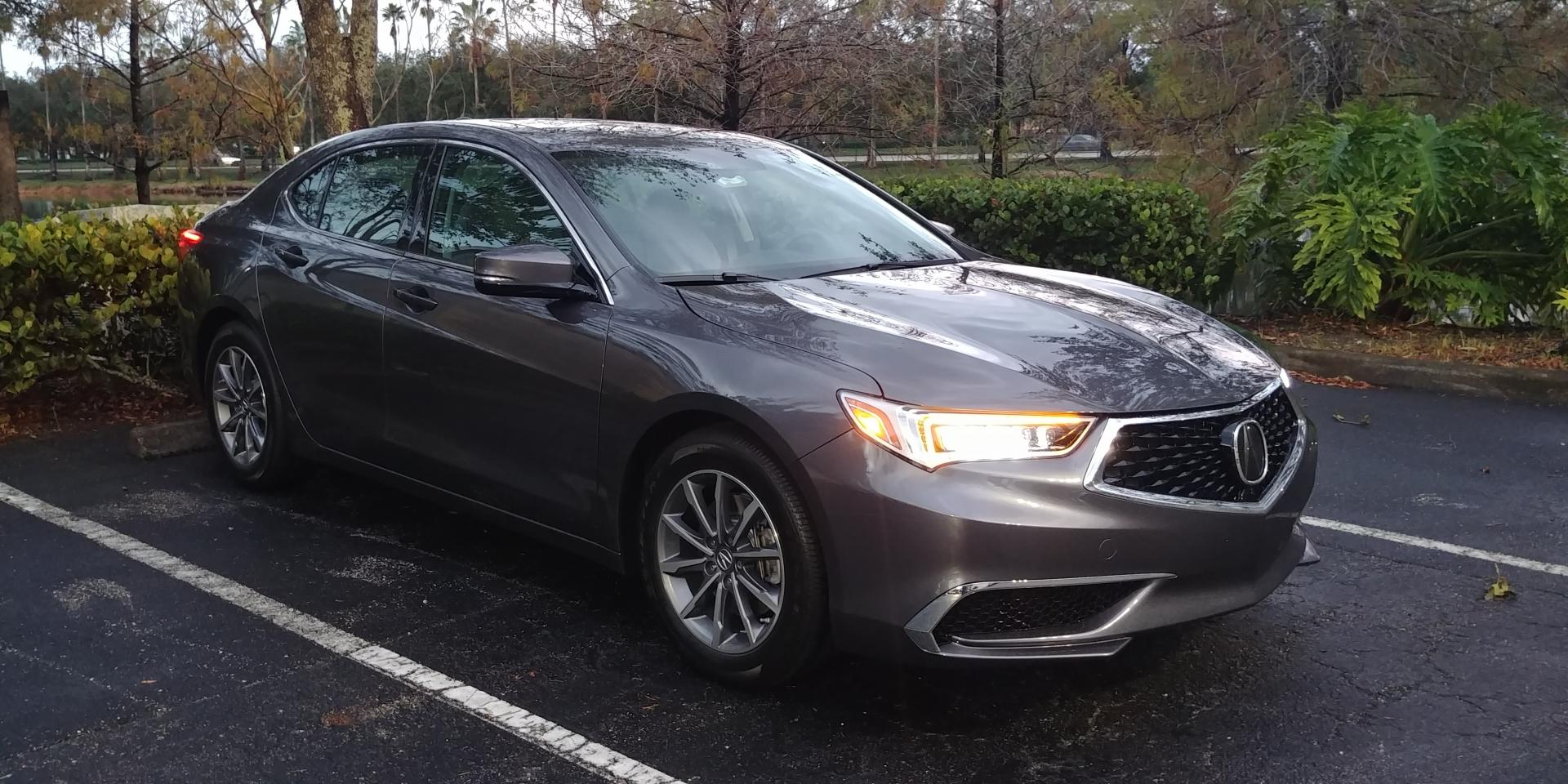 any news on the 2020 acura tlx release date acura tlx forum rh tlxforums com