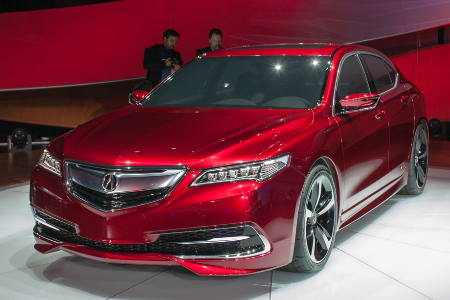 car acura ilx review specs price future and release