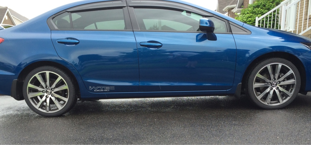 Official TLX Tint Level Thread-imageuploadedbytapatalk1412202407.187038.jpg