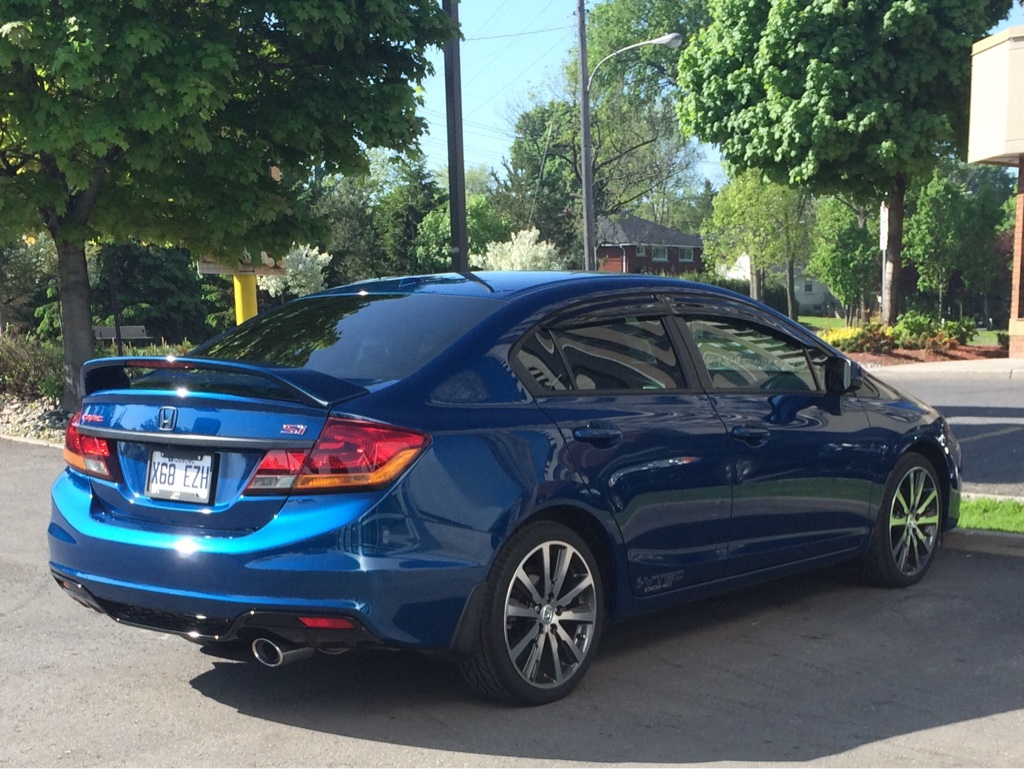 Official TLX Tint Level Thread-imageuploadedbytapatalk1412202423.724238.jpg