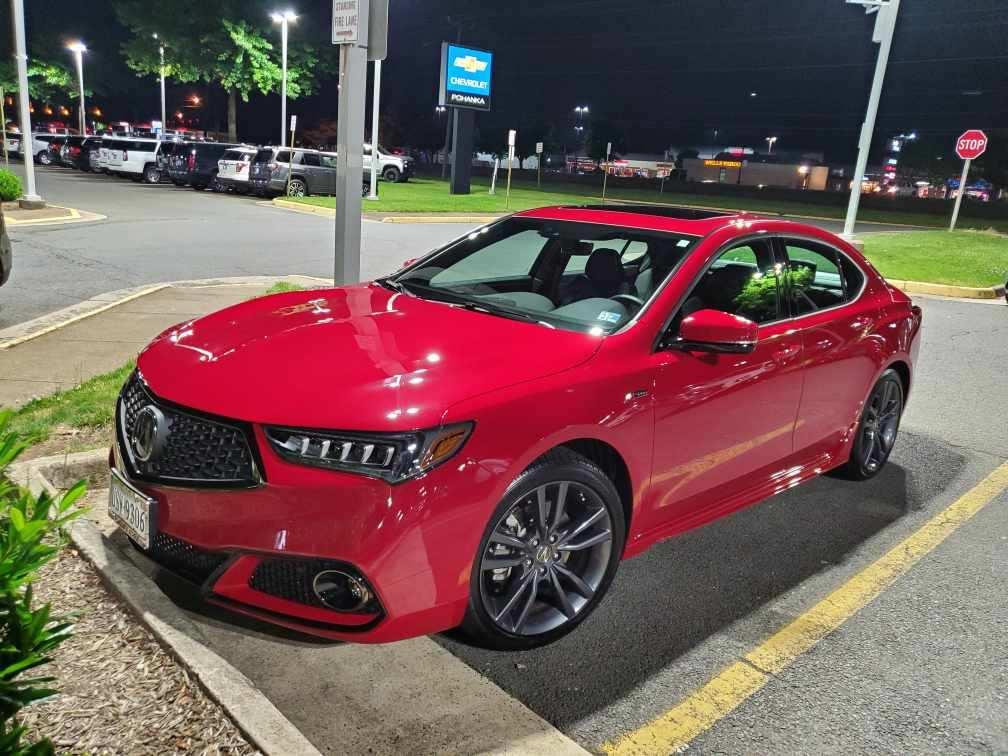 New TLX A-Spec SH-AWD V6 Owner-resized952019051795220352.jpg