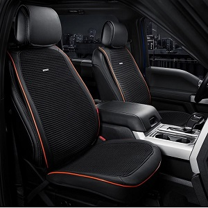TLX Front Seat Covers Acura TLX Forum - Acura seat covers