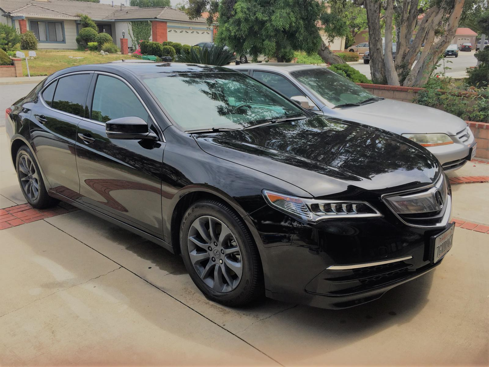 Click image for larger version name tlx 1first jpg views 391 size