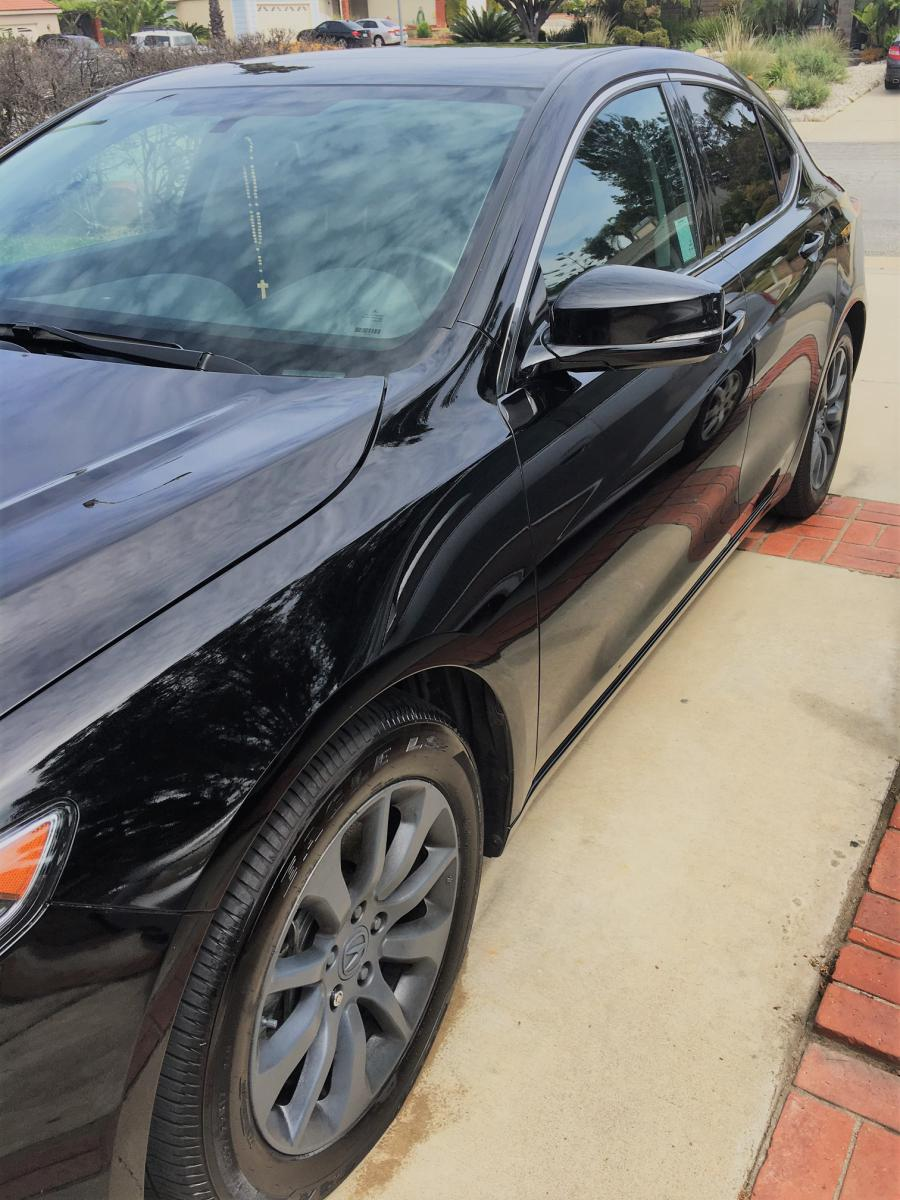 click image for larger version name tlx 2 jpg views 203 size
