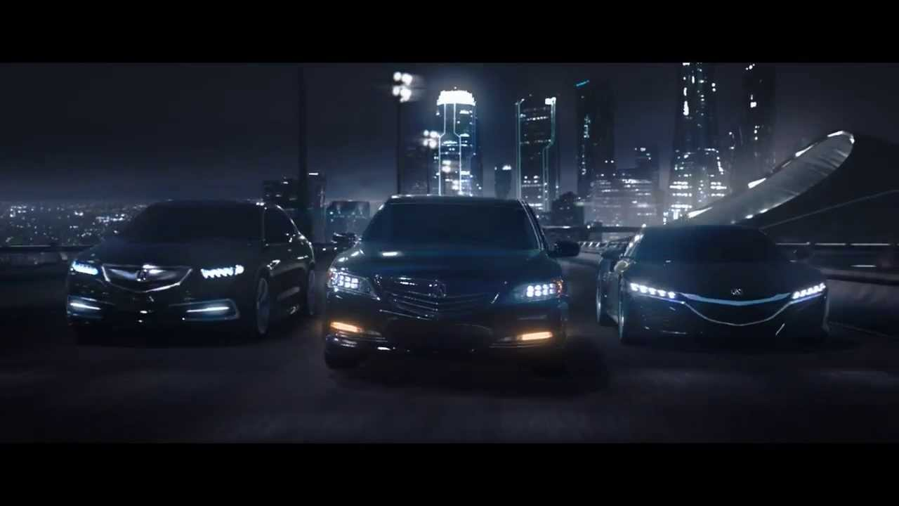 Acura Tlx Led Interior Lights | www.indiepedia.org