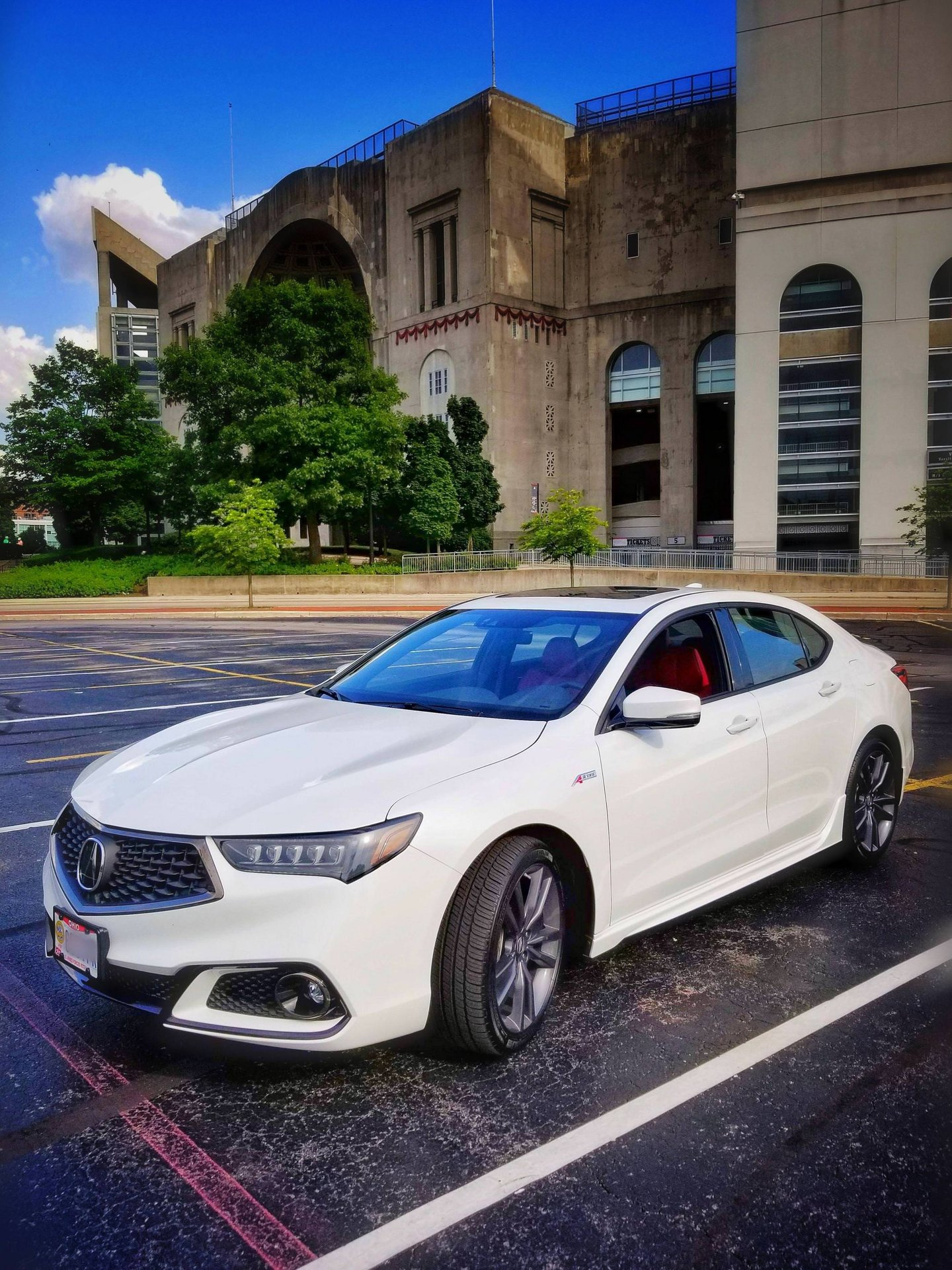 Acura Tlx Forum | Top New Car Release Date