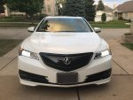 TLX Front.jpg